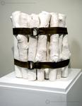 Group Hug by Jason Bryant